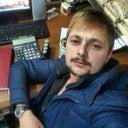 tc-kadir-arslan-121245293