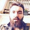 gozde-tugce-98790937