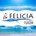 felicia-74655841