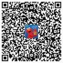 wei-mon-62123056