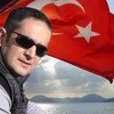 genc-osman-65200161