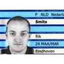 rik-smits-75463287