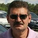 fatih-sanchez-101116233