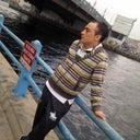 huseyin-27446009
