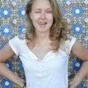 anya-levinskaya-75714853