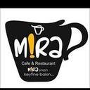muzaffer-eker-63854608
