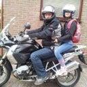 leo-van-dongen-942049