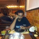 arvind-jayashankar-5585874