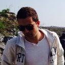 ivailo-peryanov-82461075