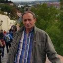 hazan-zeynep-88837853