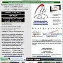olaf-lemaire-4763967