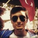 cihat-fakili-137972126