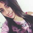 maria-alexsandra-99442211