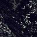 amelie-mo-78695970