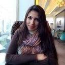 soumer-chabbi-59629049