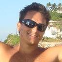 fabio-castro-10104057