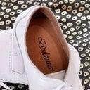 dulzura-sapatos-79391177