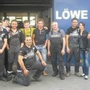 autodienst-lowe-79494811