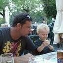 paul-van-hoek-17505709