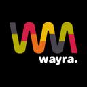 wayra-79846236