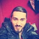 emre-aksoy-130663141