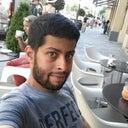 ahmad-as-135242744
