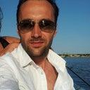danijela-zarkovic-59339794