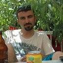 ozgur-altinkaya-81420748