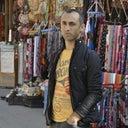 muhammed-90396383