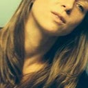 frank-gutacker-12320933