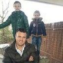robert-van-lierop-23915300