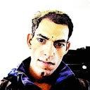 sameh-al-tawil-25146488
