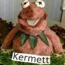 kai-peter-d-82407246