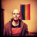 dmitry-kharitonov-72237328