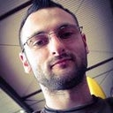 sabi-c-maier-4668559