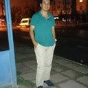 huseyin-82781723