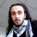 eirini-mak-28541036