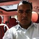 joao-carlos-soares-69223225
