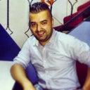 fatih-kurun-70934574