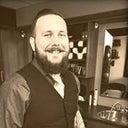 barbier-rogier-7729458