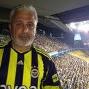 sinyor-sokem-14138238