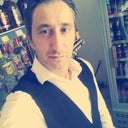 arjon-bos-16549474