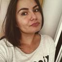 evgenija-gjorgjieva-133516592