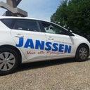sander-janssen-51101018
