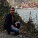 ahmet-atmaca-61087199