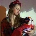 olga-grabowska-44627522