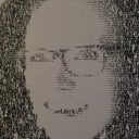 alexandra-schroedel-85424895