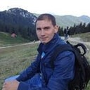 cosmina-dospinescu-9267927