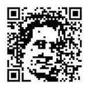 mario-lukas-85874246