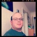frank-stephan-4728844